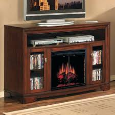 corner tv stand with fireplace ikea