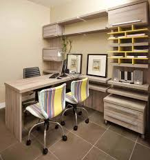 home office magazine. Cool Home Office Designs Elegant Awesome Fice Ideas 8306 Interior Design Magazine