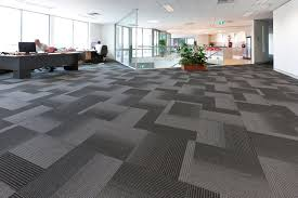 Office Carpet Tiles Singapore For A More Attractive Office Carpet