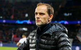 Pc game cheats and mods. Fussball Thomas Tuchel Neuer Trainer Beim Fc Chelsea