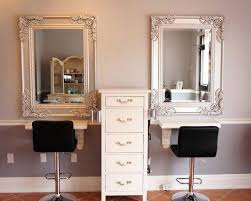 Beauty Salon Furniture – WPlace Design