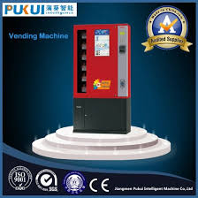 Popular Vending Machines Amazing China Popular Smart Small Vending Machines For Offices China Small