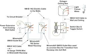 used dimmer switch outlet combo \u2022 electrical outlet symbol 2018 leviton gfci outlet switch combo wiring diagram dimmer switch outlet combo unique wiring diagrams for a gfci bo switch fresh wiring a gfci