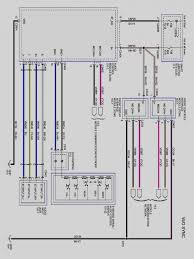 amp research power step wiring diagram best of amp research power 66 block wiring diagram 25 pair inspirational 66 block wiring diagram 25 pair