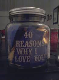 40th birthday presents for husband 70 best birthday ideas for hub 40 50 and all the