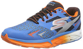 skechers running shoes. skechers gorun forza; shoe running shoes