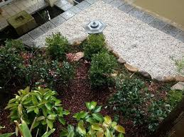Small Picture 9 best asian gardens images on Pinterest Asian garden Japanese