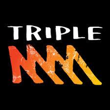 Triple M 103 5 Fm Fraser Coast Radio Stream Listen Online