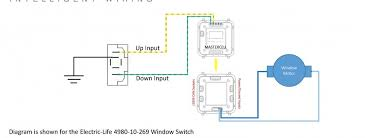 wiring power window switches power window switch wiring diagram toyota at Wiring Diagram Power Window Switch