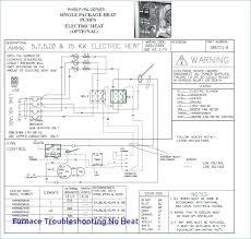 singer furnace printable wiring diagram wiring diagram g9 singer gas furnace schematic ngs wiring diagram coleman furnace wiring diagram singer furnace printable wiring diagram
