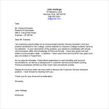 office cover letters sample office assisant cover letter 6 free documents in pdf