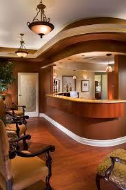 dental office reception. Moreno Dental Office Reception Area Dental Office Reception P