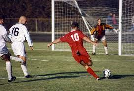 Football - Wikipedia