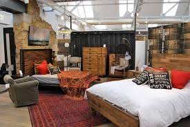 barker furniture. barker and stonehouse bedroom furniture