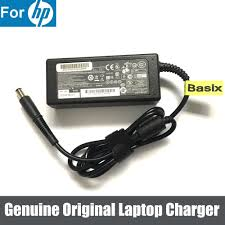 18.5V 3.5A 65W Original AC Adapter Charger Power Supply <b>for HP</b> ...