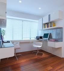 Interior Design Study New Design