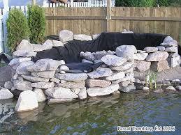 fieldstones waterfall wall waterfall garden waterfall waterfalls for ponds