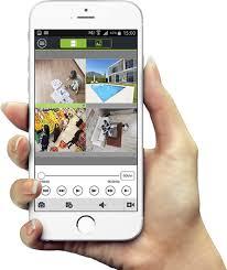 Manutenção e instalação de câmera de segurança / Ligue: 95709-8399