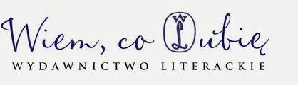 Znalezione obrazy dla zapytania logotyp wydawnictwo literackie
