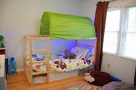 bunk bed lighting. Bunk Bed Light Ikea Elegant Bedroom Kura Beds Slate Throws Table Lamps The Most Lighting