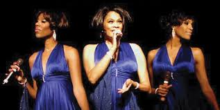 The singing group had several hit songs that year, including stop! Supreme Reflections A Loving Tribute To Diana Ross The Supremes Performing Live In Aiken Sc April 22 23 2021