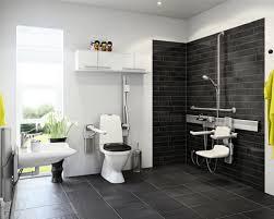 handicap bathroom designs. accessible bathroom design stagger stunning ideas handicap aessible 22 designs l