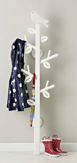 Coat Rack For Kids