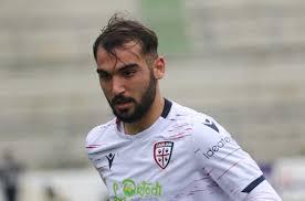 Primavera 1, Cagliari-Inter: formazioni ufficiali