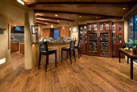 Wood Floor In Kitchen Pros And Cons Home Industry Trend Alert 8 Wood Flooring Trends For 2014 The