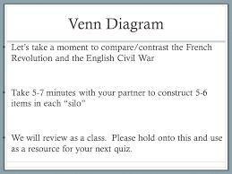 Venn Diagram Civil War Venn Diagram Civil War Under Fontanacountryinn Com
