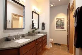 Bath Remodeler Creative Property Unique Design