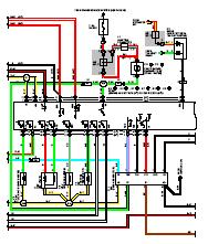 toyota mr radio wiring diagram wiring diagram 2017 taa stereo wiring diagram jodebal 91 corolla