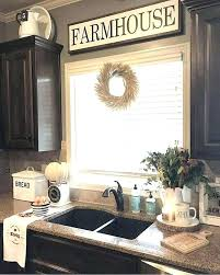 rustic country kitchen decor rustic country kitchen decor affordable farmhouse ideas on small french country kitchen