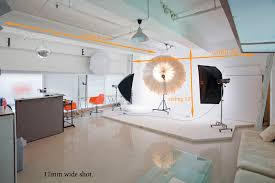 history of lighting for photography lighting setup for digital glamour photography photography lighting techniques