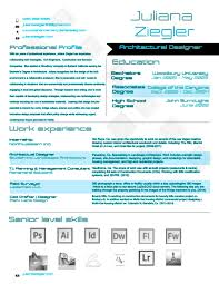 Resume 360 Free Resume Example And Writing Download