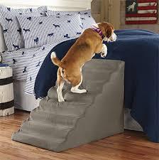 Dog Steps Lightweight Portable Pet Steps Orvis