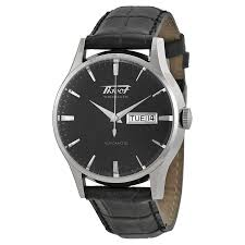 tissot heritage visodate men s watch t019 430 16 051 01 heritage tissot heritage visodate men s watch t019 430 16 051 01