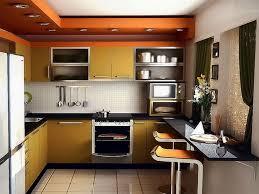 Kitchen Design For Small Space Kitchen Designs Small Spaces Kitchen Designs Small Spaces With