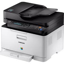 samsung xpress m2885fw. samsung xpress c480fw color all-in-one laser printer m2885fw l