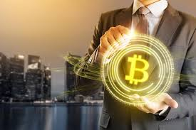 However, it is clearly written in the internal revenue laws that any type of income earned by a filipino citizen shall be taxed unless expressly exempted. Can You Still Mine Bitcoin Philippines Central Bank Bitcoin Alfredo Lopez