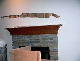 mounting a tv over a fireplace wall mount over fireplace throughout mount over fireplace decorating mounting a tv over a fireplace