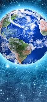 Incredibly Beautiful Earth Wallpaper ...