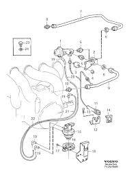 volvo 940 engine diagram volvo image wiring diagram watch more like 1998 volvo v70 engine diagram on volvo 940 engine diagram