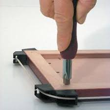 Picture <b>Framing</b> Tools   Rockler Woodworking and Hardware