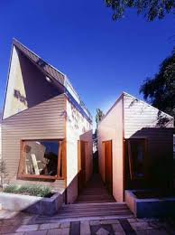 home office architecture. grover homeoffice architecture gallery australian institute of architects the voice home office