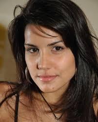 BBB 2 - Manuela Saadeh - bbb_6_-_mariana_felicio