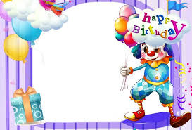 birthday photo frame editor 1 0 screenshot 7