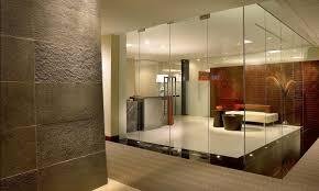modern architecture interior office. Plain Architecture Architectural Interior Design Rtkl Florida Inside Modern Architecture Office