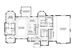 Oh my goodness I love this floorplan  Empty Nest House Plans    Oh my goodness I love this floorplan  Empty Nest House Plans   DHSW