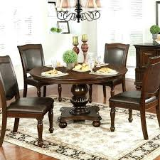 54 inch round table inch round dining table dining room decor the best of rustic 54 inch round table